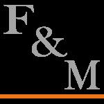 friedrich_miller_gbr_logo