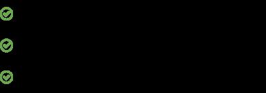 vorteile_webseite
